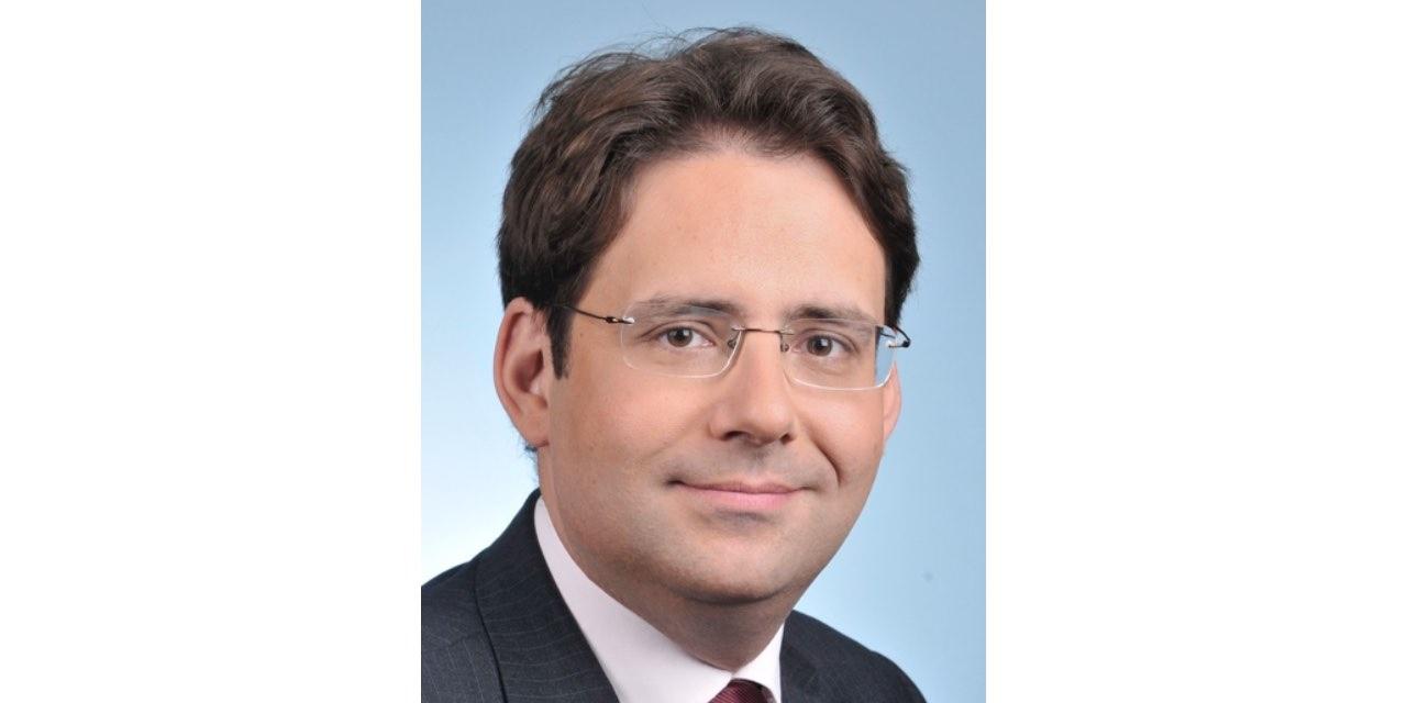 Matthias Fekl est le nouveau Président de Brasseurs de France