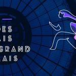Le Paris Beer Club à la Nuit des Relais Paris