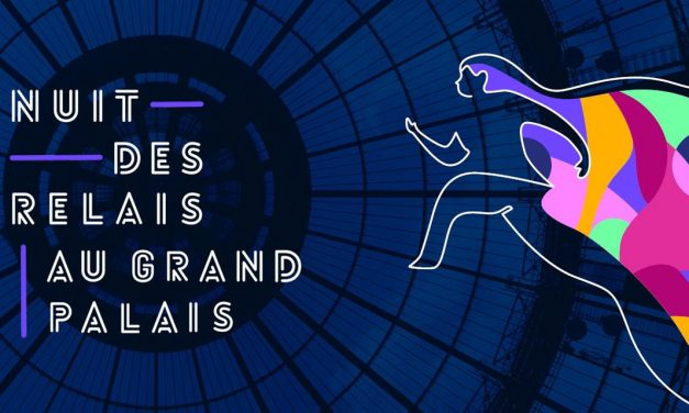 Le Paris Beer Club à la Nuit des Relais Paris