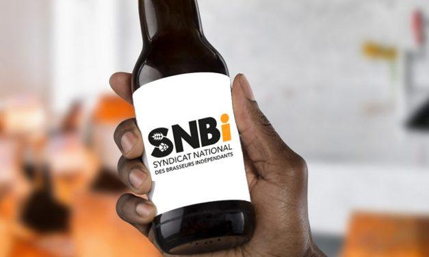 L'amendement SNBI adopté à l'Assemblée Nationale