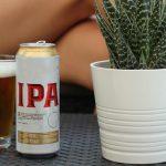 La bière s'illustre aux Canettes d'Or 2019