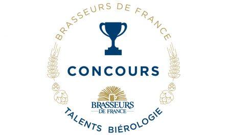Le 15e concours Talents Biérologie débute demain