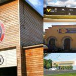 Bière artisanale, les stratégies se déclarent en France