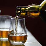Le coronavirus 2019-nCoV et le marché du whisky