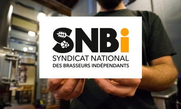 Le SNBI ouvre un mail d'entraide aux brasseurs indépendants