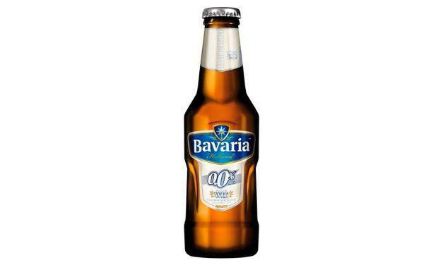 Bavaria WIT 0.0%
