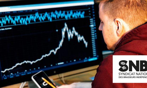 Le SNBI interpelle les assureurs en cette période de crise