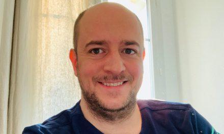 Maxime Costilhes, Brasseurs de France, «Nous devons absolument éviter l'effet domino !»