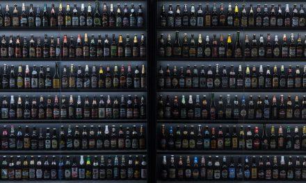 Les brasseurs artisanaux s'organisent pour vendre leur bière en toute sécurité