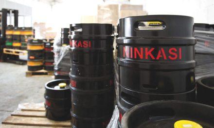 Ninkasi, qualité et solidarité pour sauver demain
