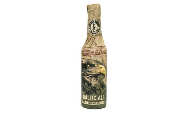 Baltic Ale
