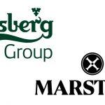 Royaume Uni: naissance annoncée de la Carlsberg Marston's Brewing Company