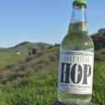 Hoppy Refresher, l'eau gazeuse signée Lagunitas