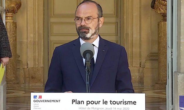 Les Brasseurs de France saluent le plan tourisme mais demandent à y être pleinement intégrés !