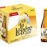 Leffe La Légère