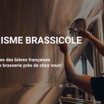 Brasseurs de France lance Bière Tourisme