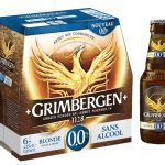 Grimbergen arrive en version 0.0 !