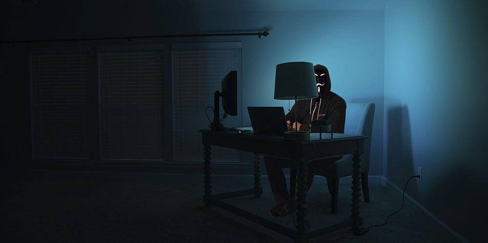 Brown Forman victime de ransomware