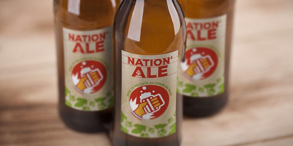 La Nation'Ale du SNBi annoncée pour octobre