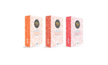 Le Rigal de la Bière, une 3ème édition encore plus riche !