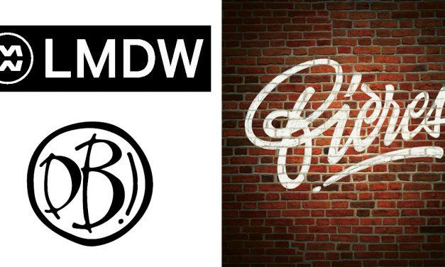 La Maison du Whisky et DBI partenaires sur la craftbeer