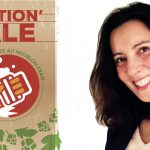 SNBi, Sonia Rigal Déléguée  Générale et la Nation'Ale dispo sur toute la France