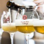 La 9e édition du Brussels Beer Challenge a rendu son verdict
