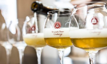 La 9e édition du Brussels Beer Challenge a rendu son verdict