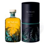 Nc'Nean Organic Single Malt, Bio, doux et fruité