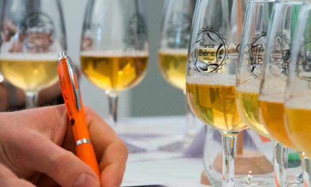 Le France Bière Challenge s'adresse aux brasseurs amateurs