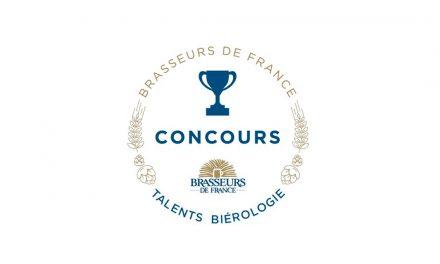 La 16èmeédition du concours Talents Biérologie aura bien lieu