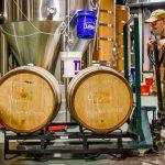 La subtile alchimie du barrel-aging aux USA
