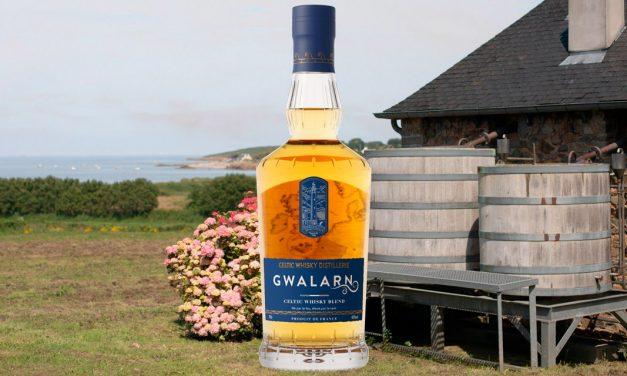 Gwalarn, «premier blend celtique premium» au monde
