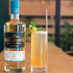 Cocktail La Ruche de Rozelieures