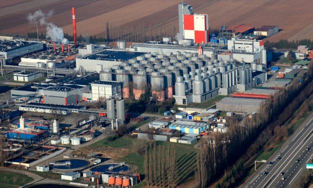 Kronenbourg touché par la crise accélère sa transformation