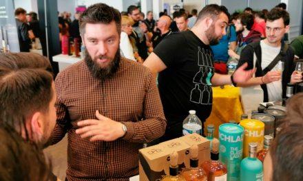 Le Toulouse Whisky Festival revient en septembre !