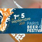 Le Paris Beer Festival annonce sa 8e édition