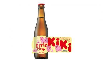 La Perle Hop Kiki est annoncée !
