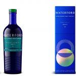 Deux nouvelles références chez Waterford