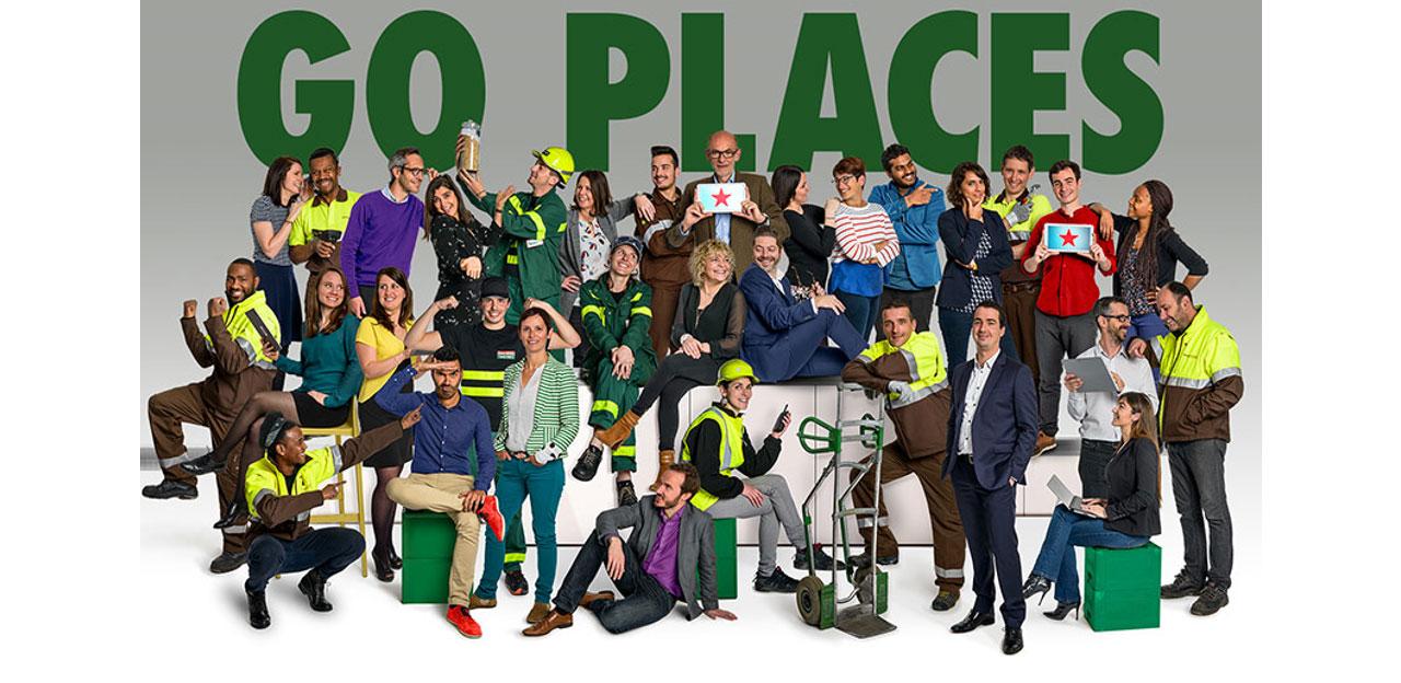 Une dizaine de postes à pourvoir à la brasserie La Valentine d'Heineken