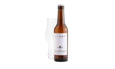 Josef Les Zythologues – Tailleurs de bière