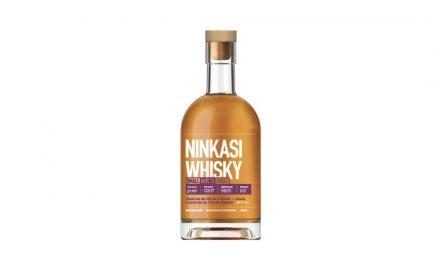 Ninkasi Small Batch 2021