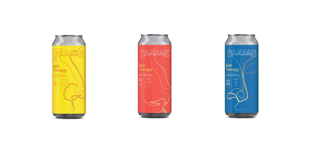 Paname Brewing Company propose une Beer Therapy post Covid